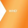 WHD Multiroom Player