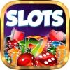 A Star Pins Royale Gambler Slots Game - FREE Slots Game