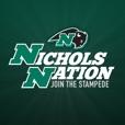 Nichols Nation