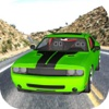 Speed Hurricane-Crazy Racing&Passion with Speed racing speed