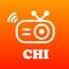 Radio Online CHI