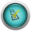 Survey Maker - Create your own surveys and questionnaires for iPad and iPhone