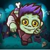 HeadLess_Zombie