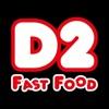 D2 Fast Food