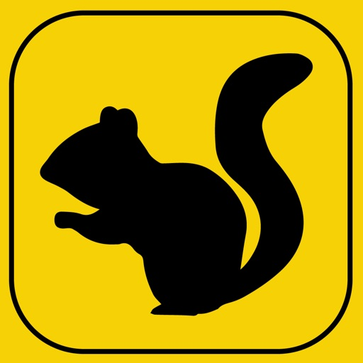 Hard Nuts - Solve and Create Riddles to Compete Against Other Players iOS App