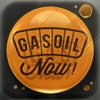 Gasoil Now - Prix Essence Comparateur