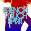 French Touch Spirit