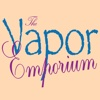 The Vapor Emporium - Powered by Vape Boss