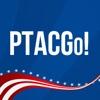 PTACGo!