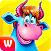 Farm Frenzy: Crazy Bear Island - Alawar Entertainment, Inc