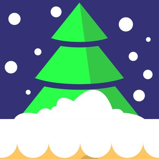 Christmas INC iOS App