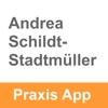 Praxis Andrea Schildt-Stadtmüller