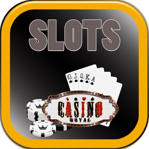 Free spins casino rewards