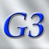 G3 Salon