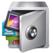 AppLock - Applocker Security Account Manager - Toan Nguyen