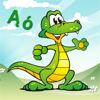 Ortografia dla Dzieci - nauka pisowni poprzez zabawę