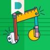 Duckie Deck Homemade Orchestra