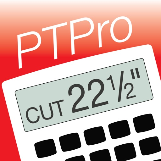 Pipe Trades Pro -- Advanced Feet Inch Fraction and Metric Pipe Trades Math Calculator App Ranking & Review