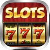 A Jackpot Party Golden Gambler Slots Game