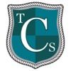 The Coseley School