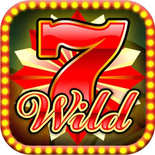 Jackpot Slots: Zombie Slots Casino Game iOS App