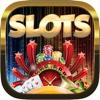 A Super Golden Gambler Slots Game
