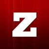 Zappiti Media Center