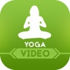Yoga Studio for Beginners