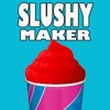 Slushy Maker: Create Your Own with Photo Editor