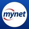 Mynet.com iOS App