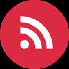 RSS Read Pro