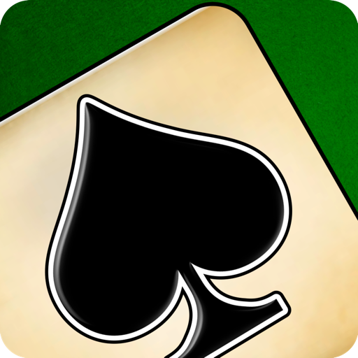 Full Deck Solitaire 纸牌游戏合集 for Mac