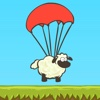 Flying Sheep - ZMA