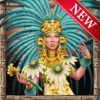 Aztec Empire Casino - Las Vegas Free Slot Machine Games – Bet,  Spin & Win