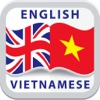 Vietnamese - English (Conversation and Topics)