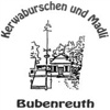 Kerwasburschen Bubenreuth