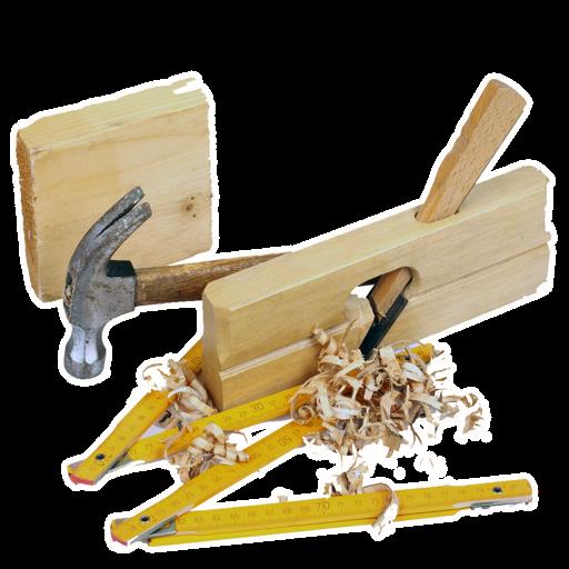 Woodworking Academy