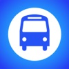 Bus Finder - Transportation Route