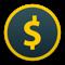 Money Pro - Rechnungen, Budgets und Buchhaltung mit Synchronisierung