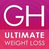 Ultimate Weight Loss by Glenn Harrold - Hypnotherapy to Lose Weight & Get Fit and Healthy.
