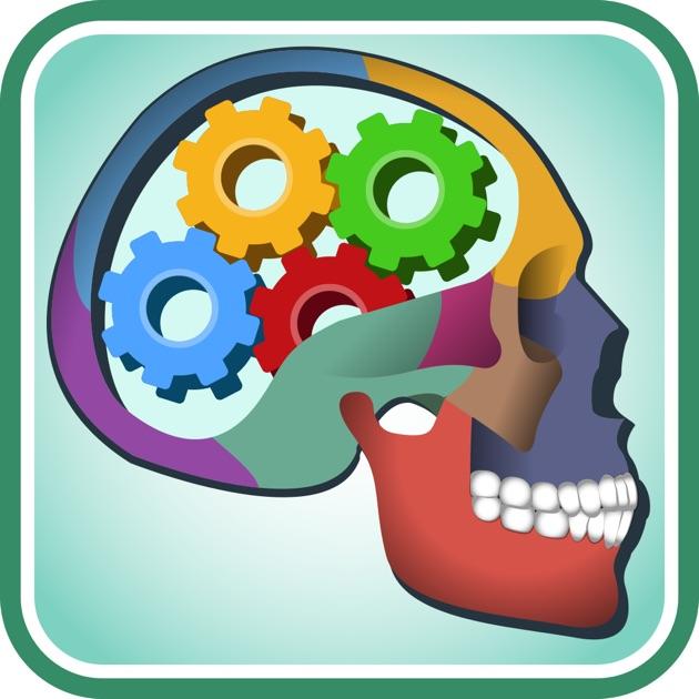 Ultimate Anatomy Quiz & Trivia - For Med, Nursing, Dental, Surgical ...