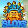 Maya Treasures Amazing Slots