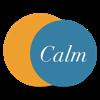 Calming Circles