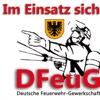 DFeuG in Dortmund