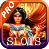 Casino Slots Game of Funny CityTown: Game HD