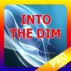 PRO - Into The Dim Game Version Guide