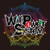 Will Power System