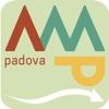 AMP - Archeologia Medievale Padova