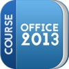 Course for Microsfot Office 2013