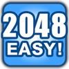 2048 Black_Easy